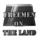 Freemen On The Land